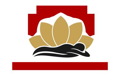 logo_web_massageasart_400px